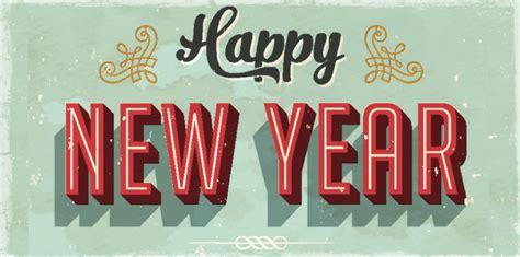 happy  year wishes   jeevandarpan