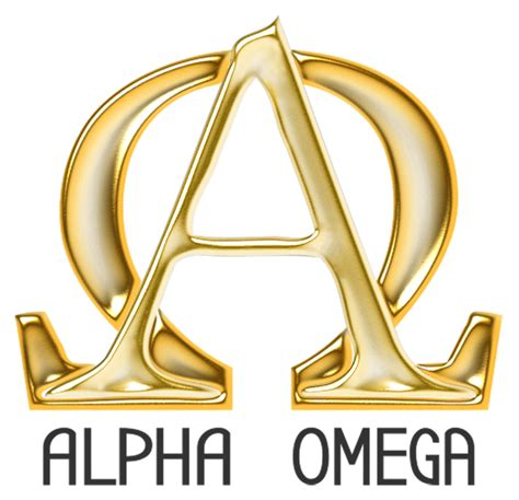The Truth Under Fire April 2012 Alpha Omega