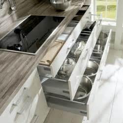 kitchen organization boston spaces modern kitchen