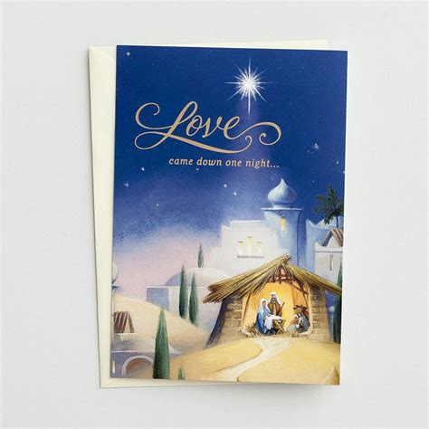cards christian christian cards inspirational gifts home decor and more