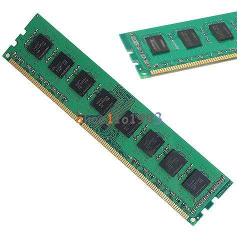 pc2 5300 ddr2 667 mhz type ram 4gb 2gb 4gb memory ram ddr2 pc2 5300 u 667 800 1600mhz 200