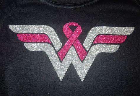 breast cancer awareness apparel awareness apparel