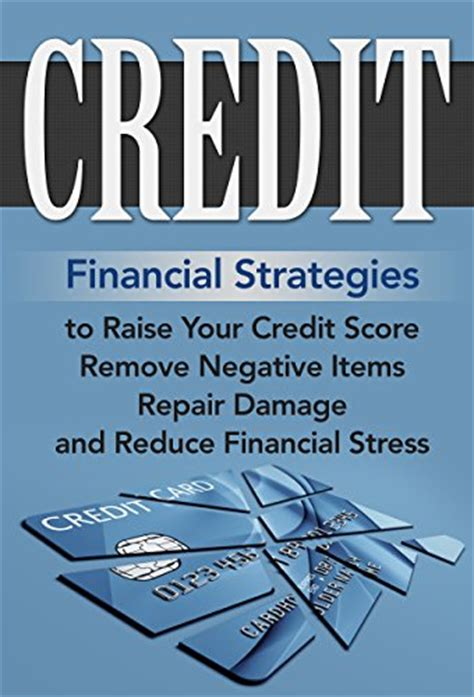 better credit the secret to building better credit to build a better future books how to improve your fico credit score infobarrel