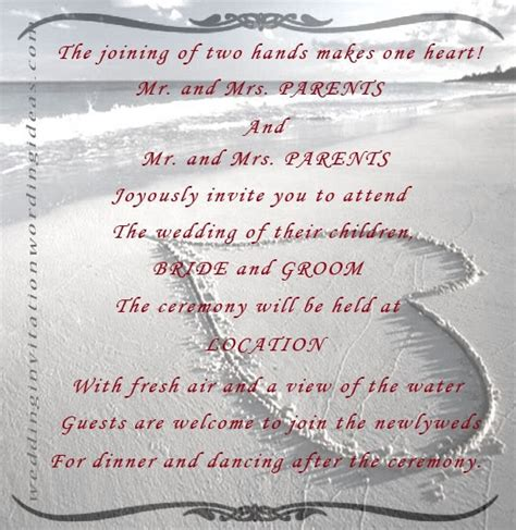 wedding invitation quotes and sayings wedding invitation quotes sayings wedding invitation
