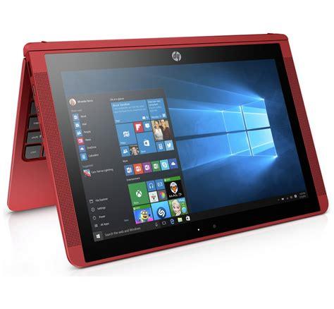 Intel Tablet Laptop hp x2 10 p007na 10 1 quot 2 in 1 laptop tablet intel z8350 2gb 32gb ssd ebay