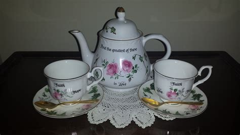 how to decorate a table for a tea party how to decorate a tea table the enchanted manor
