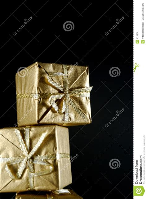 new year box new year box stock image image 6722091