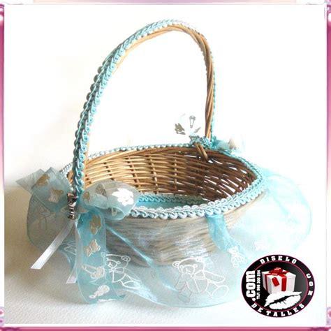 cestas decoracion cestas decoracion awesome cesta bao bebe cesta bao bebe