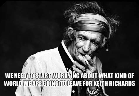 Keith Richards Memes - keith richards quotes and memes music of the spheres