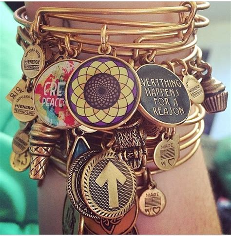 alex and ani northern lights best 25 alex and ani bracelets ideas only on