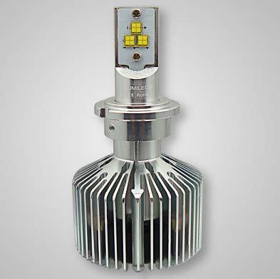 led diode za avto led kompleti zamenjava za original xenon d1s d1r d2s d2r d3s d3r d4s d4r archives spletna