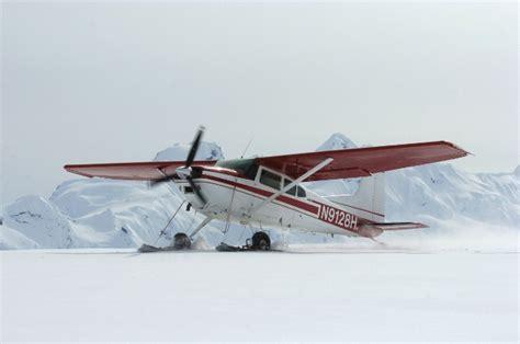 Service Letter Cessna Cessna Service Letter Se77 6