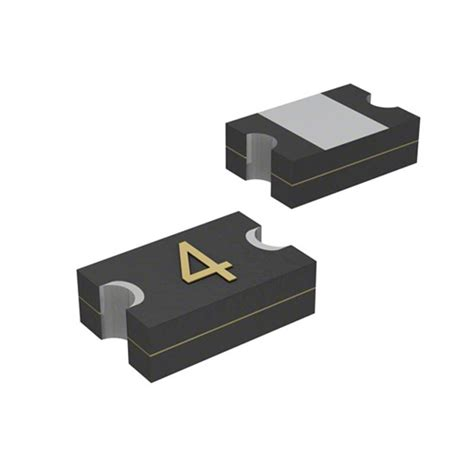 ptc resistor smd ptc resistor fuse 28 images ptc resettable fuse agrf1000 cheap polymer ptc devices