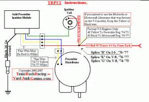 jeep cj7 wiring schematic jeep free engine image for user manual