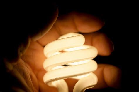 solar light company glenside s solar light company releases new line of touch