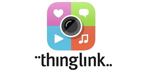 make your blog images interactive with thinglink new 3 minute teaching tool torial thinglink emerging