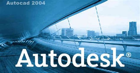 full version autocad 2004 free download download autocad 2004 free full version the zhemwel