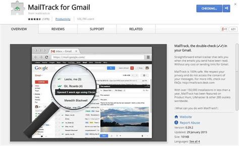 Search For An Email In Gmail Search Gmail Like A Pro With These Tips And Tricks How