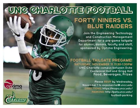 unc charlotte engineering technology  construction management home facebook