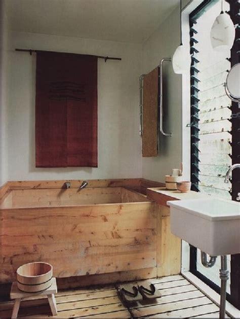moderne waschtische 1998 wooden bathtubs insteading
