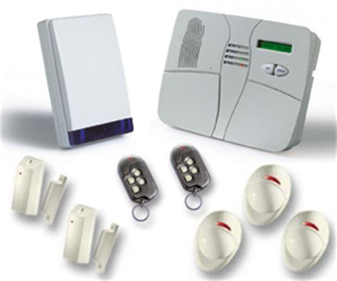home alarm liverpool installation and repair alarms