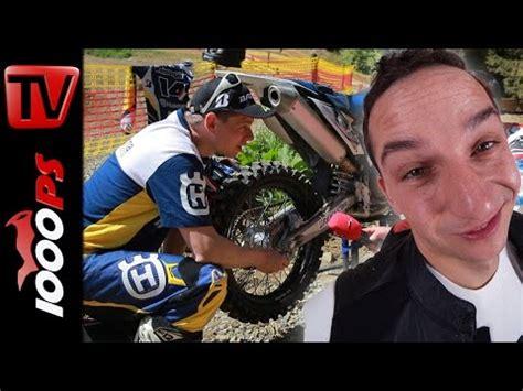 Motorradfahren Tipps Und Tricks by Motorrad Video Playlist How To Tipps Tricks F 252 R