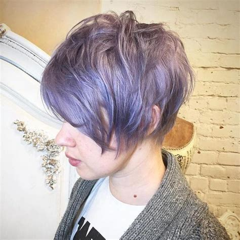 hairstyles urchin cut 25 best ideas about pixie cut color on pinterest pixie