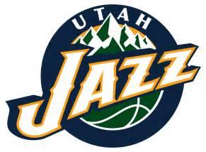 utah jazz colors file utah jazz logo 2010 new look svg