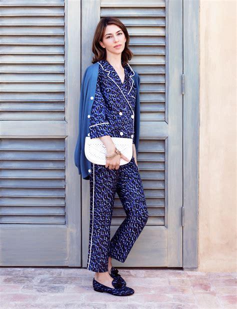 Pajamas Lv chic pyjamas mangobl 252 te