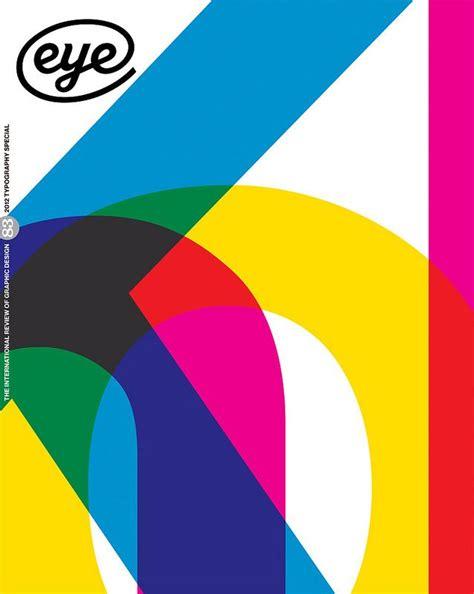 cover design eye capa da edi 231 227 o n 186 83 da eye magazine dedicada totalmente 224