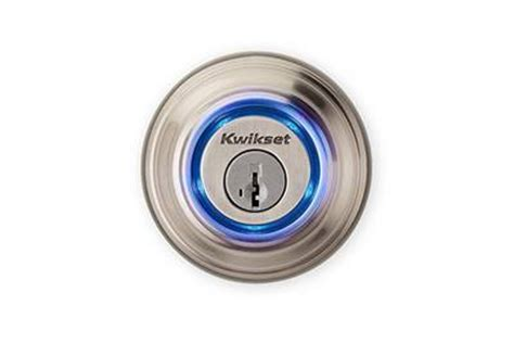 best smart lock the best smart lock the wirecutter