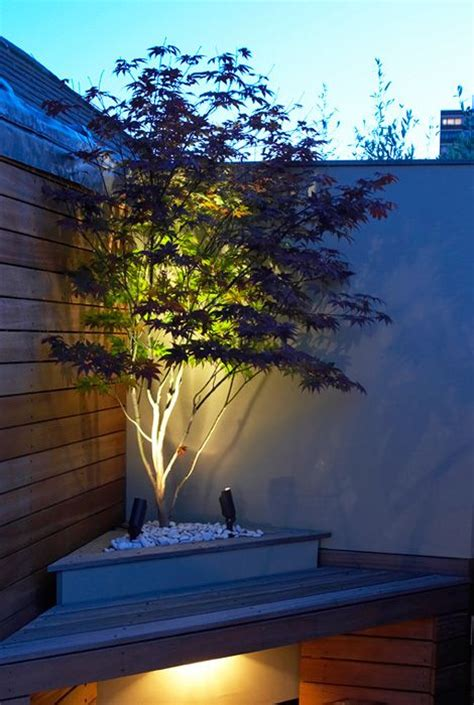 Small Garden Lighting Ideas 25 Best Garden Lighting Ideas On Outdoor Garden Lighting Porch String Lights And