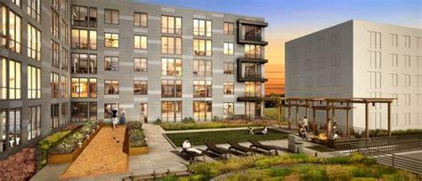 Apartment Complexes South Of Boston Boston Luxury Apartments Boston Luxury Rentals