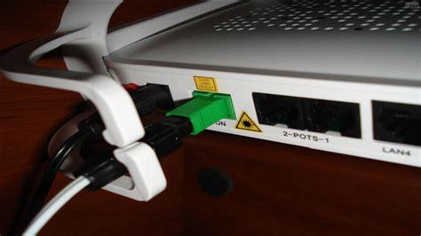Router Zte F660 zte zxhn f660 port forwarding rds