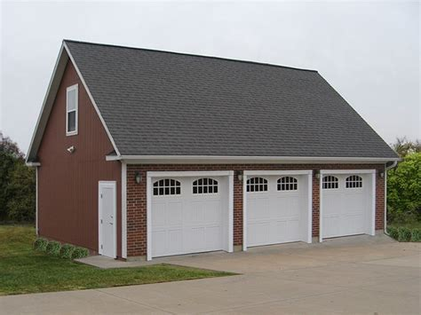 3 car garages 3 car garage plans ideas matt and jentry home design