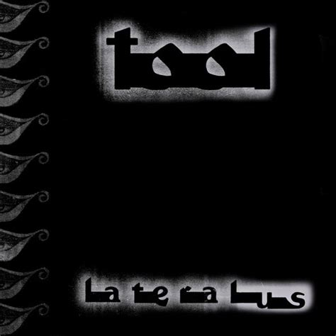 best tool album lateralus tool mp3 buy tracklist