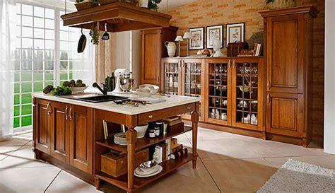 arredamento casa e provincia arredamenti e mobili per la casa a messina e provincia