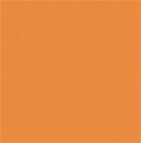 Burnt Orange Paint dark orange color laminates in parel mumbai maharashtra