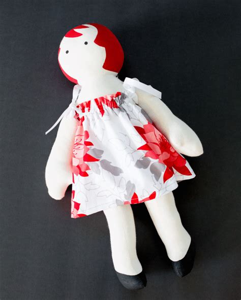 pillowcase dress pattern youtube pillowcase dress pattern for an 18 quot inch doll simple