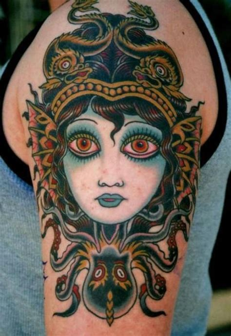 tattoo freckles vancouver 48 best arm tattoos images on pinterest sleeve tattoos