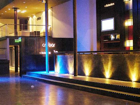 Interior Designer Home Crobar Buenos Aires Club Design The Best In Night Club