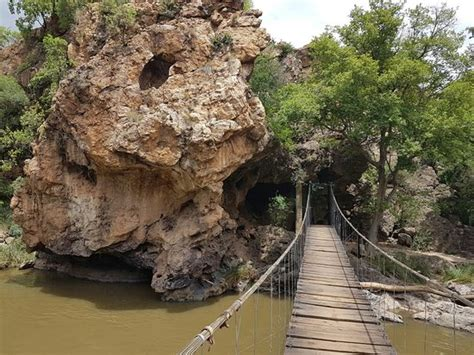 south africa hiking trails in and around pretoria and johannesburg day walks and wildlife hikes books zonkey picture of hennops hiking pretoria tripadvisor