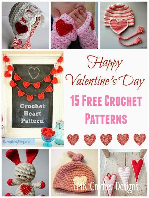 valentines day crochet patterns free crochet pattern up s day hats