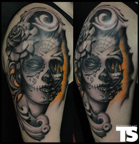 unholy grail tattoo 149 best couture images on ink my
