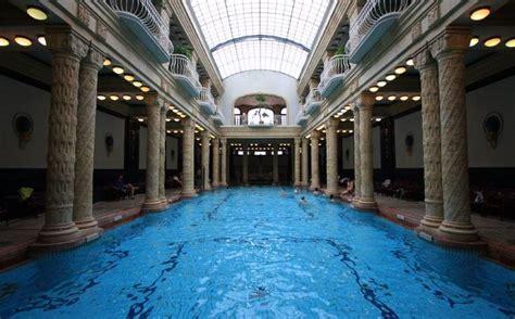 bagni termali budapest terme a budapest guida ai migliori bagni termali in citt 224