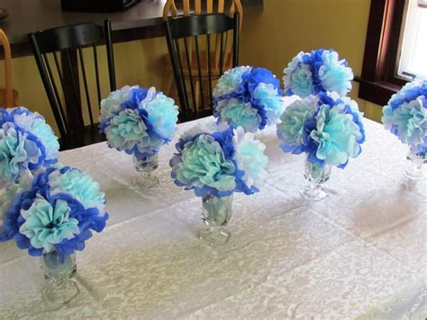Handmade Baby Shower Favor Ideas - baby shower favor ideas decorations office and