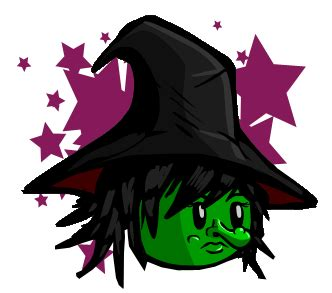 Witch Town Of Salem Wiki Fandom Powered By Wikia Town Of Salem Will Template