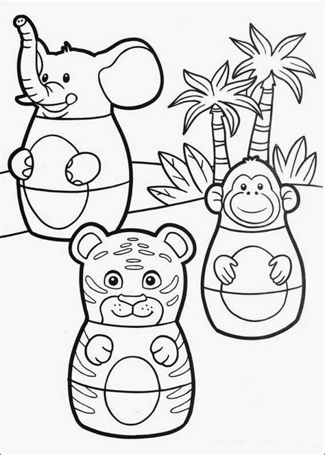 higglytown heroes printable coloring pages fun coloring pages higglytown heroes coloring pages