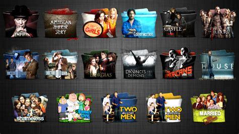 best tv series list best to tv series free social positives