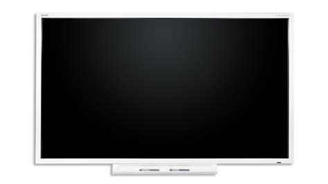 smart technology products pantallas interactivas smart board smart technologies
